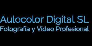 Aulocolor Digital SL/fotógrafo Madrid/Madrid/españa